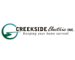 Creekside Electric