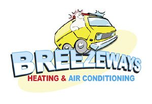 Area Heating & Cooling